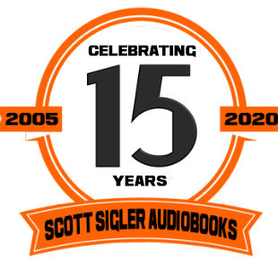 15h Anniversary of Empty Set Entertainment