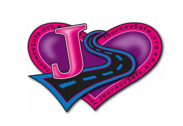 JourneySafe - The Gillian Sabet Memorial Foundation Inc.