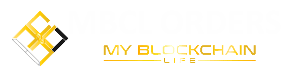 MBCL Orders