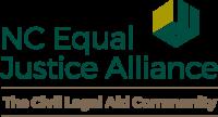 North Carolina Equal Justice Alliance