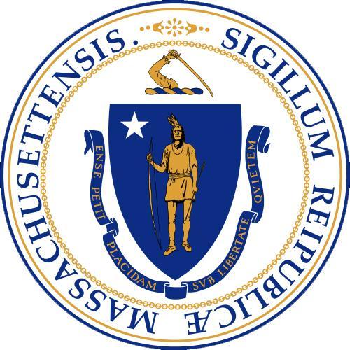 Massachusetts Live-in Care
