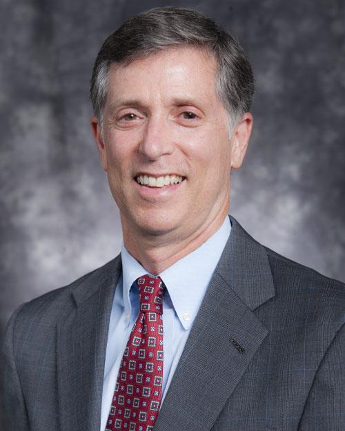 Doug Ventura