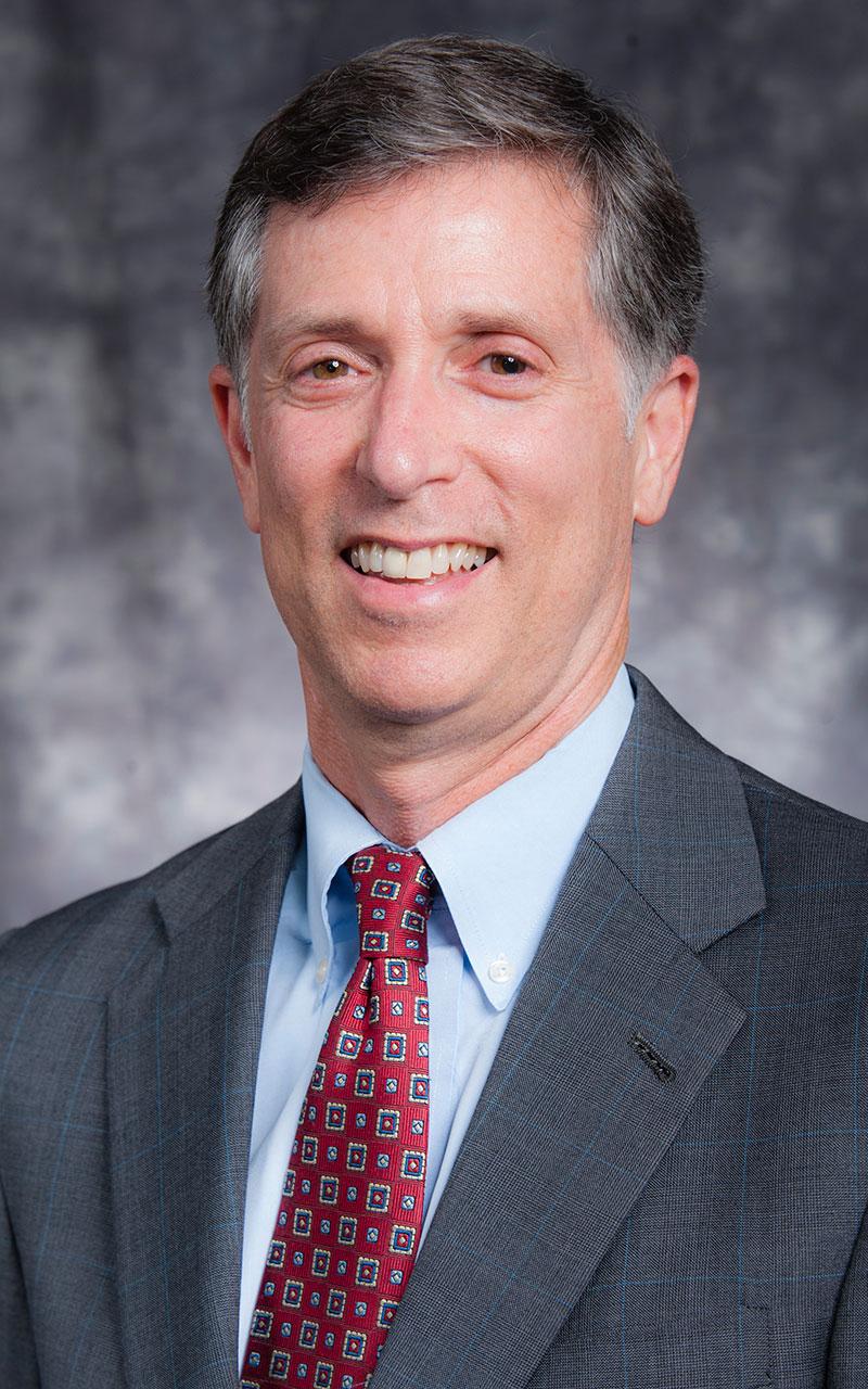Douglas M. Ventura