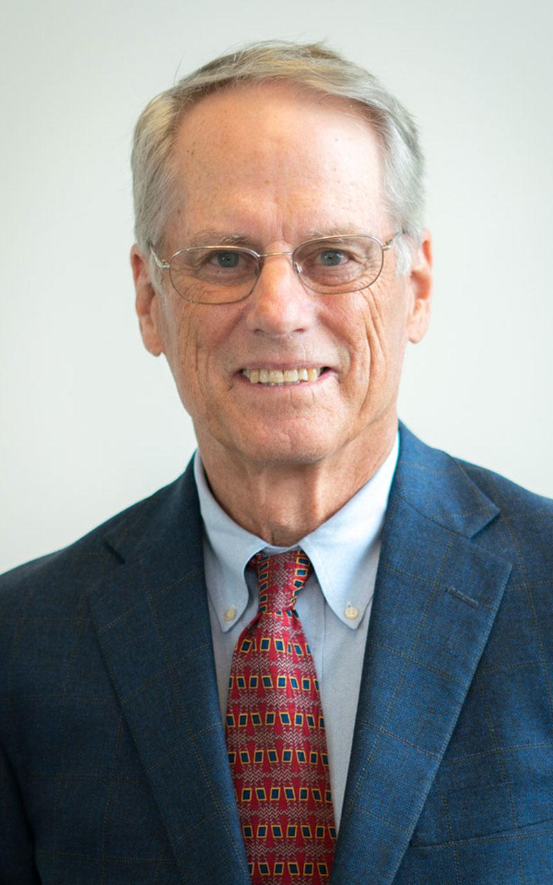 Jeffrey A Winwood
