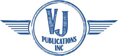 VJ Publications Inc