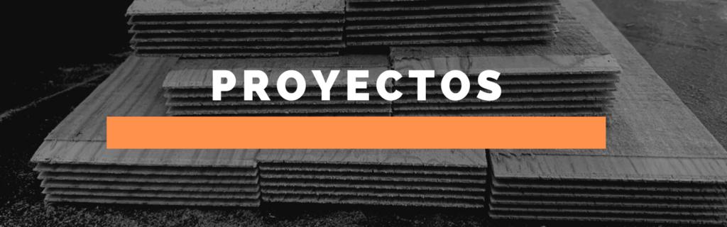 Proyecto Tapatia Madererias