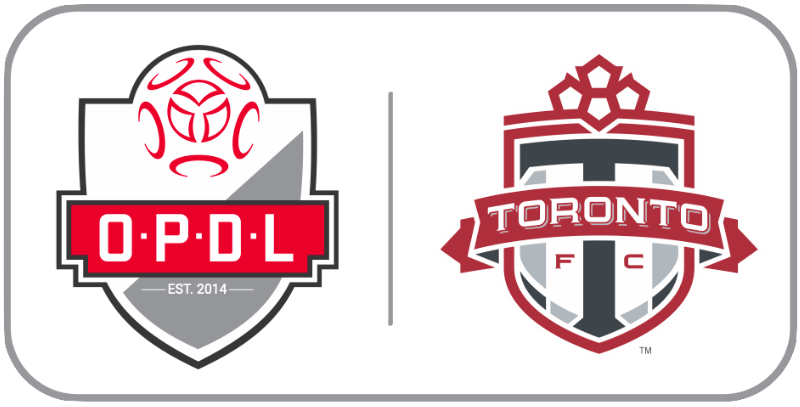 rush-canada-opdl