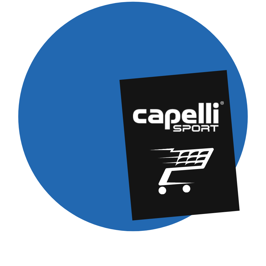 CAPELLI STORE