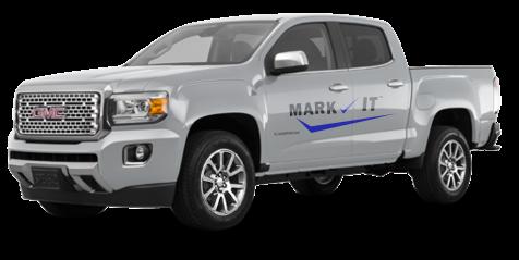 MARK IT™Locates Inc.
