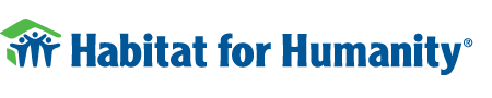 habitat-for-humanity-mark-it-locates
