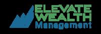 Elevate Wealth Management
