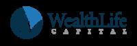WealthLife Capital