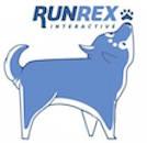 Rex Inu
