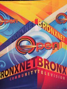 A BronxNet design
