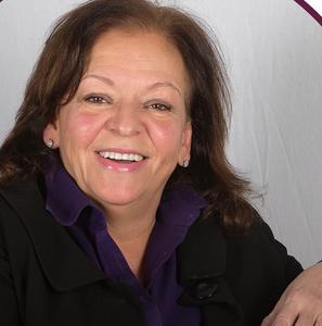 Sobeida Cruz