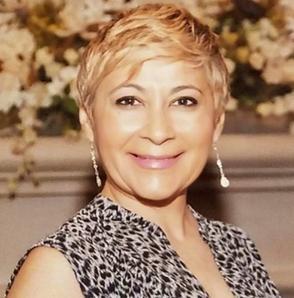 Nancy Genova
