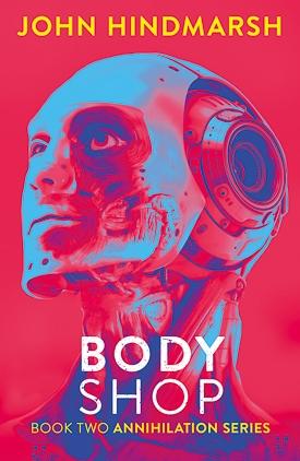 Hindmarsh_BodyShop_Ebook