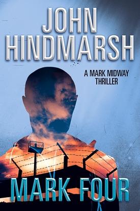 Hindmarsh_MarkFour_Ebook