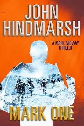 Hindmarsh_MarkOne_Ebook