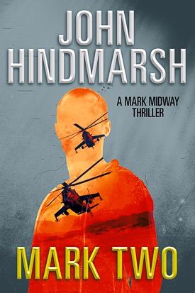 Hindmarsh_MarkTwo_Ebook