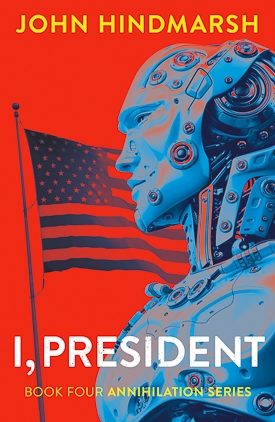 Hindmarsh_President_Ebook