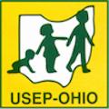 USEP-OHIO logo