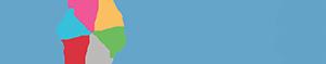 COBRIS logo