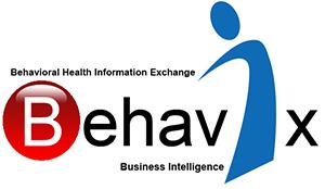 Behavix Logo