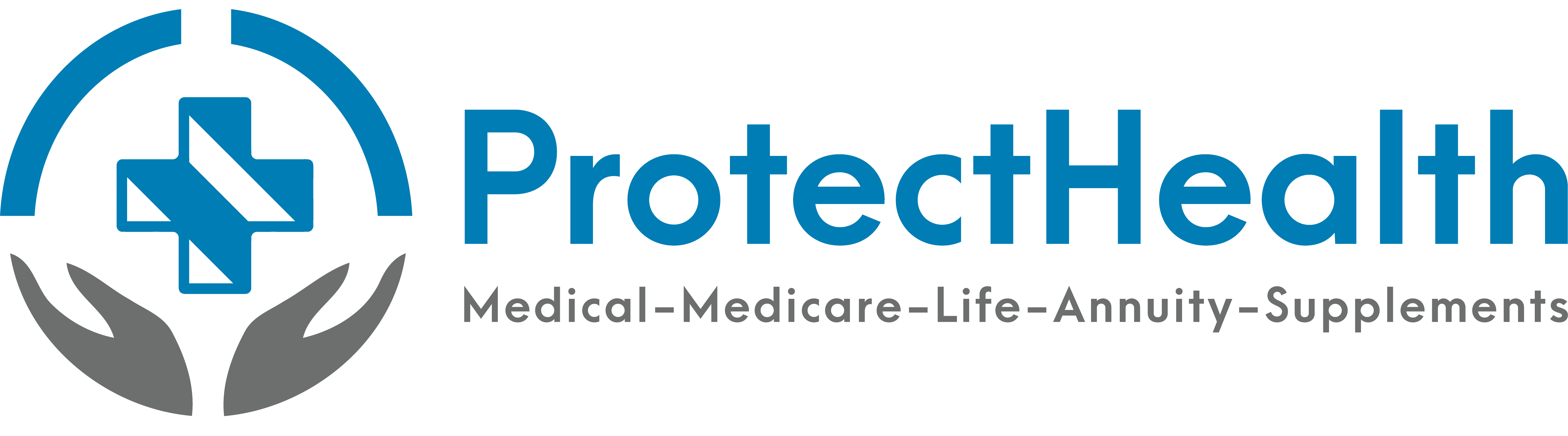 ProtectHealth