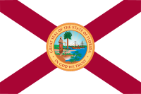 Moving Leads From Florida