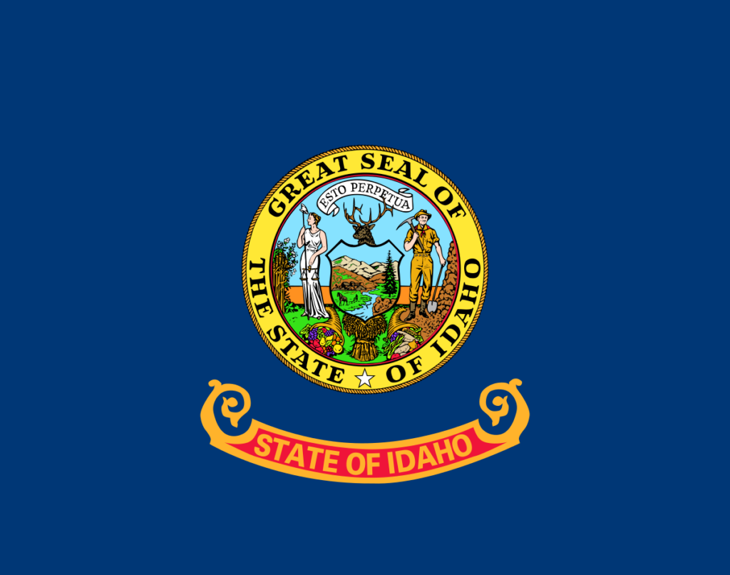 Moving Leads From Idaho