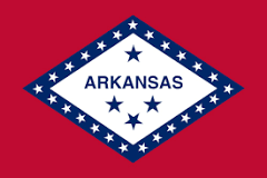 Moving Leads From Arkansas