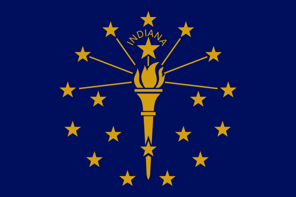 Moving Leads From Indiana