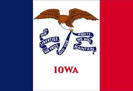 Moving Leads From Iowa