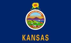 Moving Leads From Kansas