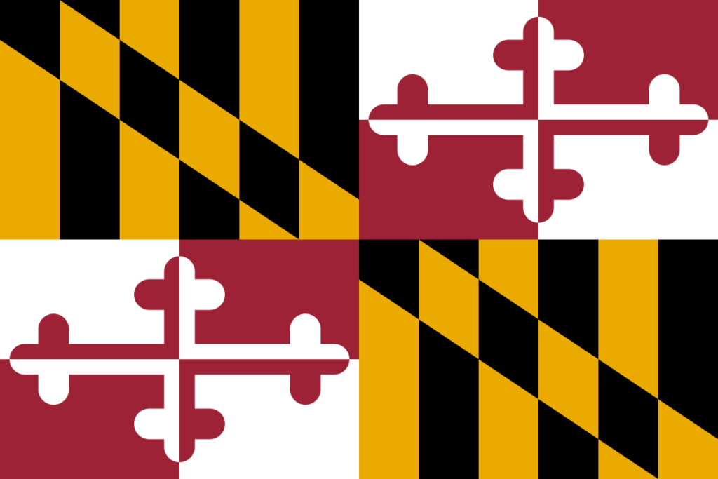 Moving Leads From Maryland