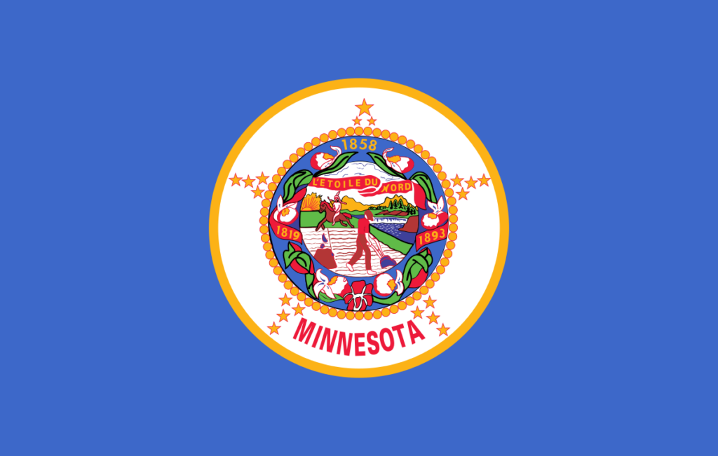 Moving Leads From Minnesota