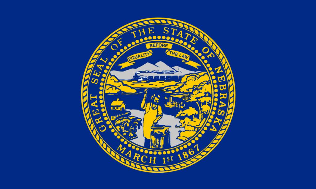 Moving Leads From Nebraska