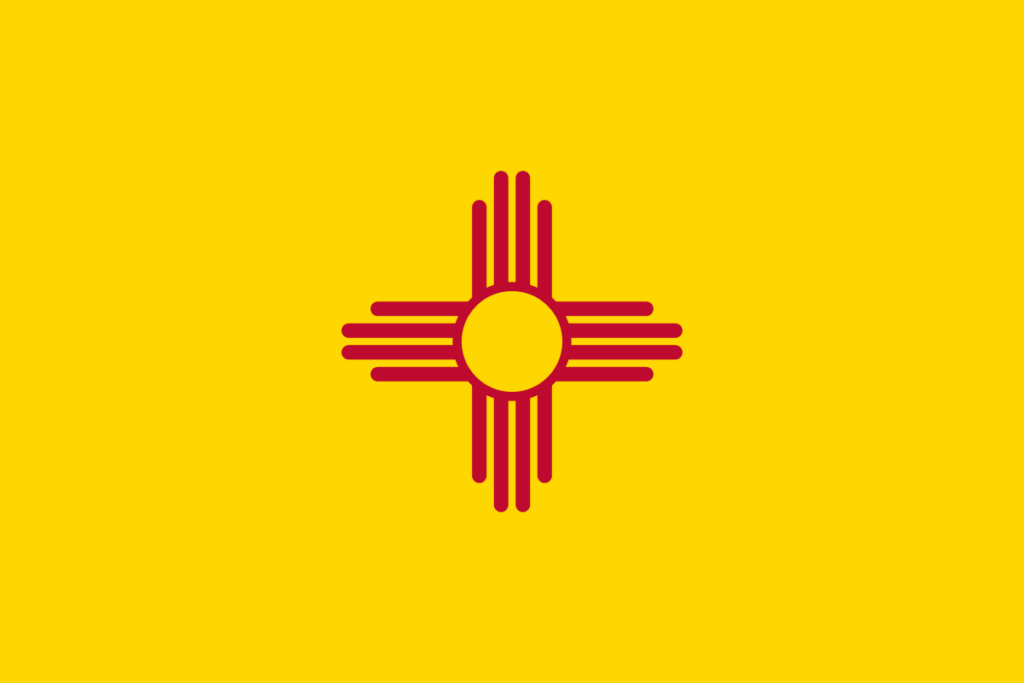 Moving Leads From New Mexico