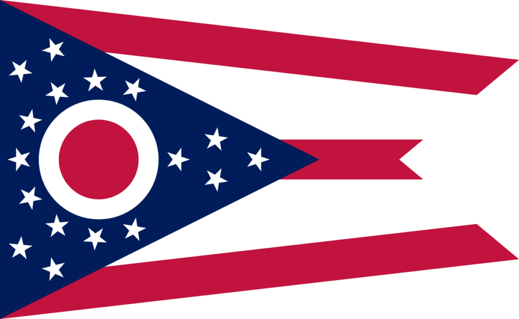 Moving Leads From Ohio