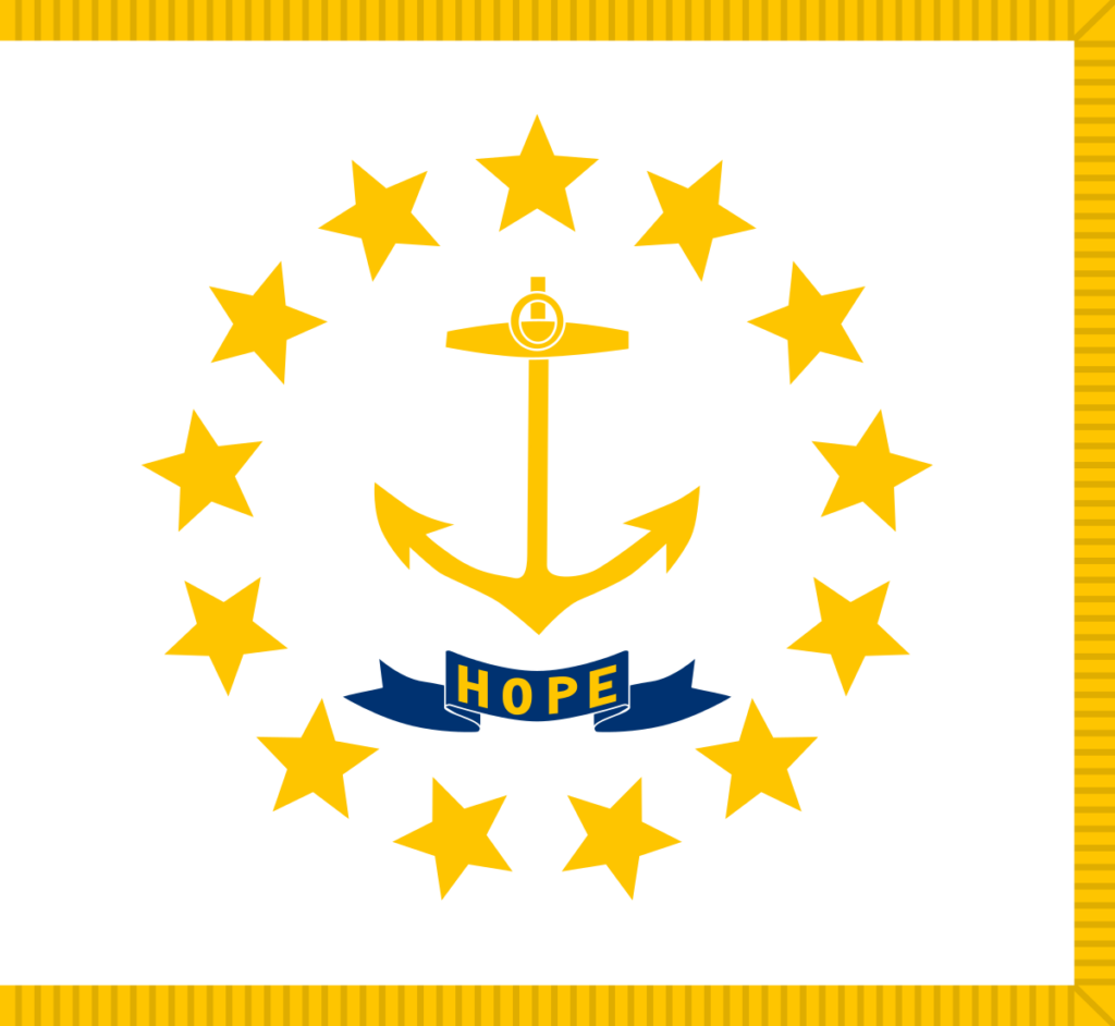 Moving Leads From Rhode Island