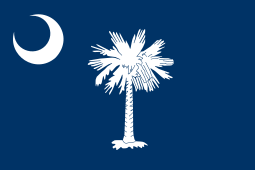 Moving Leads From South Carolina