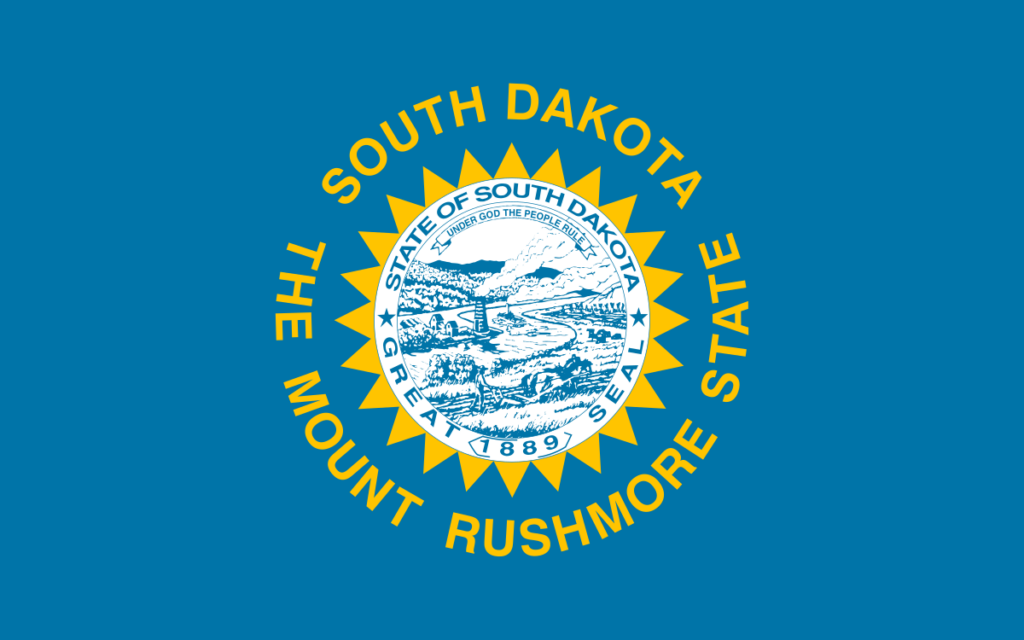 Moving Leads From South Dakota