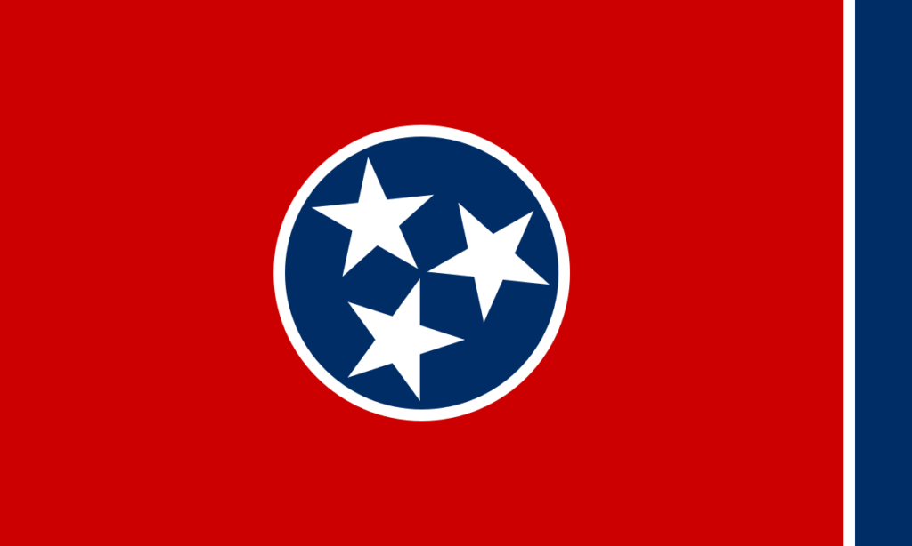 Moving Leads From Tennessee