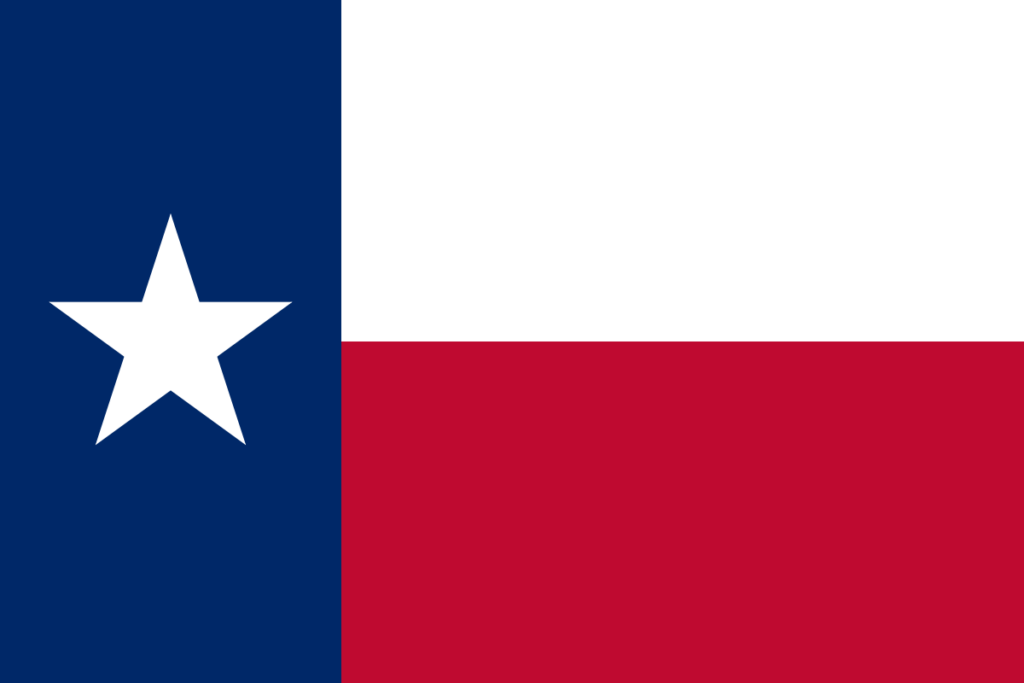 Moving Leads From Texas