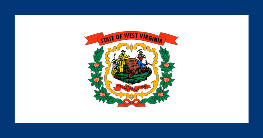 Moving Leads From West Virginia
