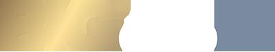 Big-Gold-private-Ontario-company-exploration-projects-investors-gold-exploration-canada
