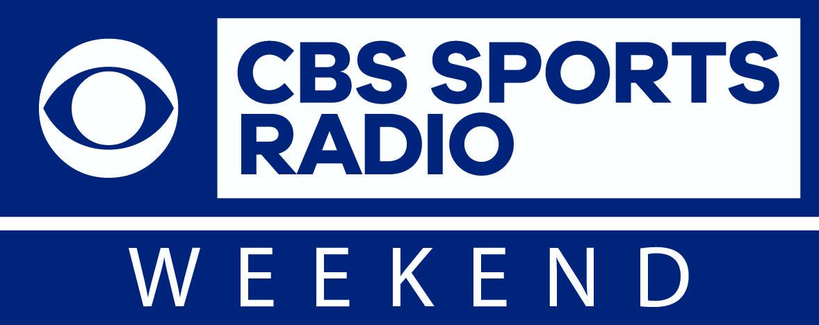 CBS__Weekend.jpg