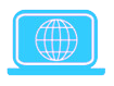 Horizon Worksite Advisors, LLC