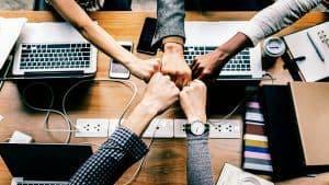 Build A Successful Remote Team